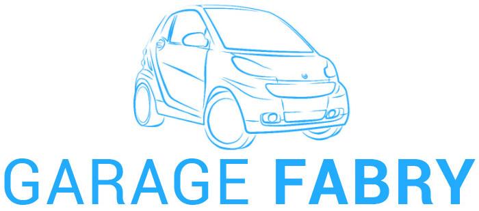 Garage Fabry