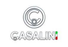 Marque Casalini