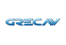 Marque GRECAV
