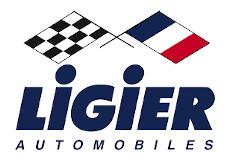 Marque Ligier